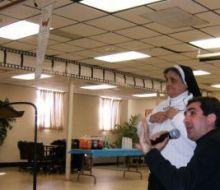 Fr.-Justins-birthday-086