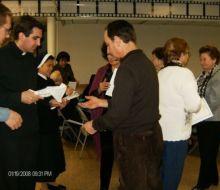Fr.-Justins-birthday-028