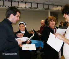 Fr.-Justins-birthday-038
