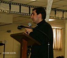 Fr.-Justins-birthday-090