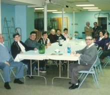 Bible-Group-1990