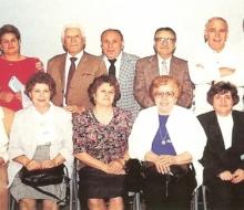 Buon-Pastore-1993