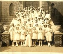 First-Communion-around-1936
