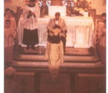 Graduation-from-St.-Nicholas-School-1967