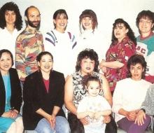 Sagrada-Familia-1993